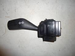 Переключатель подрулевой указателей поворота [4M5T13335AD] для Ford Focus II