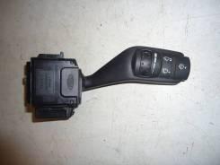 Переключатель подрулевой стеклоочистетеля [4M5T17A553BD] для Ford Focus I, Ford Focus II