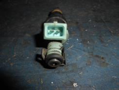Форсунка топливная [13641730060] для BMW 3 E36, BMW 5 E39