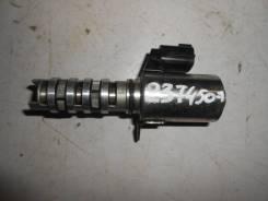Клапан электромагнитный ГРМ [23796AH115] для Infiniti G IV