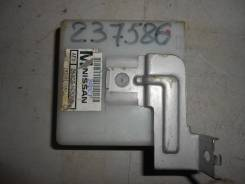 Электронный Блок [253C01CY0B] для Infiniti QX70