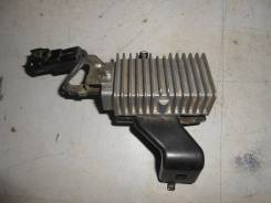Резистор [2308031131] для Lexus RX III, Toyota Highlander U50