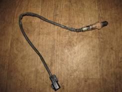 Датчик кислородный (лямбда-зонд) верхний [392102B312] для Hyundai Creta [арт. 237600]