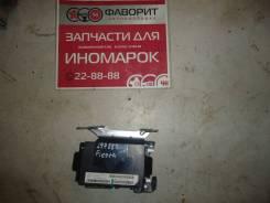 Блок устройства спутниковой навигации и вызова экстренных служб [GJ5T14G087AJ] для Ford Fiesta VI, Ford Kuga II