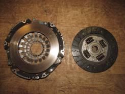 Комплект сцепления [3000100Q2K] для Nissan Almera III