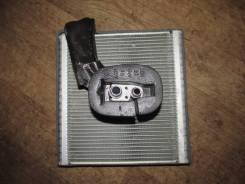 Испаритель системы кондиционирования [5Q1820102] для Skoda Octavia III, Volkswagen Golf VII