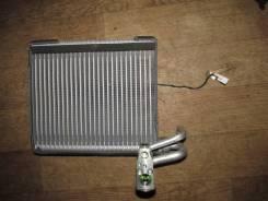 Испаритель системы кондиционирования [27280JD20A] для Nissan Qashqai II