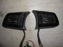 Блок кнопок на руль [EG27664M0] для Mazda CX-7, Mazda MX-5 III, Mazda RX-8 [арт. 237836]