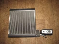 Испаритель системы кондиционирования [80211SNAA01] для Honda Civic VIII [арт. 237848]