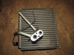 Испаритель системы кондиционирования [971392D205] для Hyundai Elantra XD/XD2 [арт. 237850]