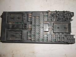 Блок предохранителей [LR053223] для Land Rover Discovery IV