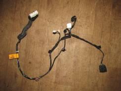 Электропроводка двери задней правой [91660M0010] для Hyundai Creta
