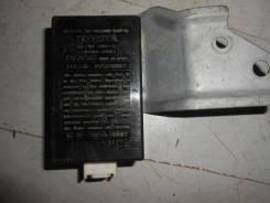 Блок управления монитором [8979260010] для Lexus GX I