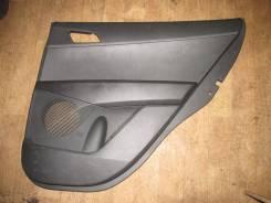 Обшивка двери задняя правая [83302M0010TRY] для Hyundai Creta