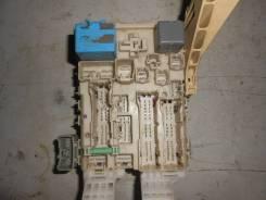 Блок предохранителей [8273052371] для Toyota Yaris II