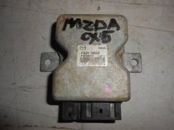 Насос топливный [PE0118561] для Mazda CX-5