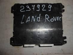 [арт. 237929] Блок управления отопителем [AH2218D493AC] для Land Rover Range Rover Sport I