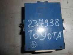 Электронный блок [8911147030] для Toyota Prius XW20 [арт. 237938]