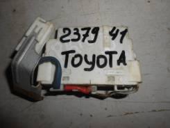 Электронный блок [8999247040] для Toyota Prius XW20