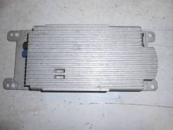 Блок Электронный [9257150] для BMW 5 F07/F10/F11/F18, BMW 7 F01/F02/F03/F04, BMW X3 F25