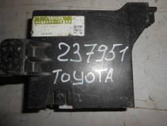 Блок управления отопителем [8865012A90] для Toyota Corolla E140/E150 [арт. 237951]