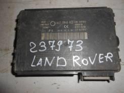 Электронный блок [AH2219H440AD] для Land Rover Discovery IV