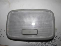 Плафон внутреннего освещения [92850C7010] для Hyundai Creta