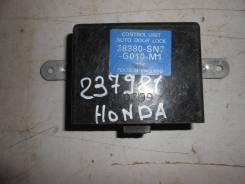 Электронный блок [38380SN7G010M1] для Honda Civic V