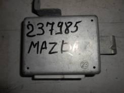 Блок управления ABS [M05067650A] для Mazda Xedos 6 [арт. 237985]