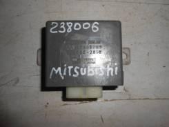 Блок реле [MB665709] для Mitsubishi Montero II, Mitsubishi Pajero II, Mitsubishi Pajero Sport I [арт. 238006]