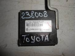 Электронный блок [8978047020] для Toyota Prius XW20 [арт. 238008]