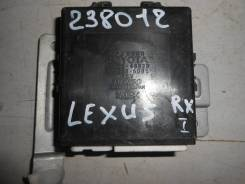 Электронный блок [8922448020] для Lexus RX I