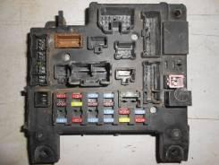 Блок предохранителей [8637A320] для Mitsubishi Outlander II [арт. 238020]