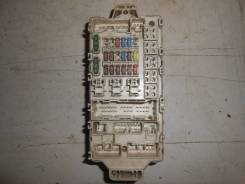 Блок предохранителей [MR952263] для Mitsubishi Lancer IX [арт. 235881-2]