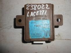 [арт. 238022] Блок сигнализации (штатной) [95966731] для Chevrolet Lacetti