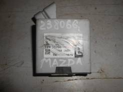 Электронный блок [3570041839] для Mazda 6 II