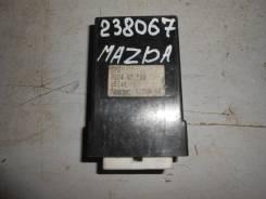 Электронный блок [D20467560] для Mazda Demio II [арт. 238067]