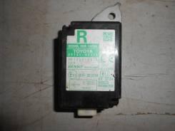 Электронный блок [8974142221] для Toyota RAV4 XA30