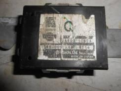 Электронный блок [285001CB0A] для Infiniti FX I