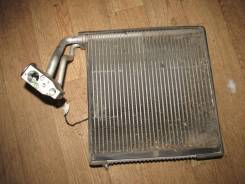 Испаритель системы кондиционирования [27280JN30A] для Nissan Teana II