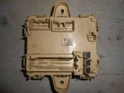 Блок предохранителей [8267048040] для Lexus RX II