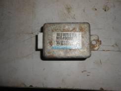 Электронный блок [MR490827] для Mitsubishi Montero Sport I [арт. 238160]