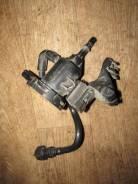 Клапан вентиляции топливного бака [A0014760532] для Mercedes-Benz C-class W204, Mercedes-Benz C-class W205, Mercedes-Benz GLA-class X156 [арт. 238187]