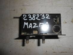 Блок реле омывателя фар [GS1D5181YA] для Mazda 6 II