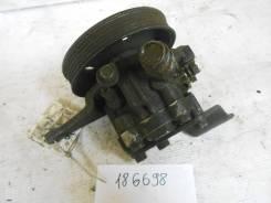Насос гидроусилителя [GA2A32650G] [арт. 186698]