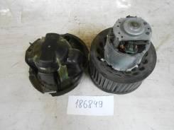 Моторчик печки [6441V5] для Peugeot 207
