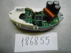 Резистор отопителя [64119265892]