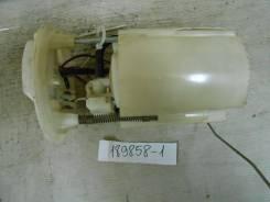 Насос топливный [172023668R] для Renault Fluence, Renault Megane III