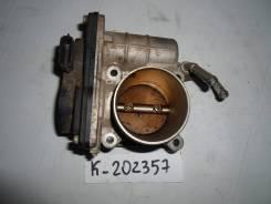 Заслонка дроссельная [16119EN20C] для Nissan Dualis, Nissan Qashqai I, Nissan X-Trail T31