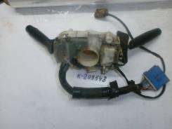 Переключатель подрулевой для Mazda Xedos 6 [арт. 203548]